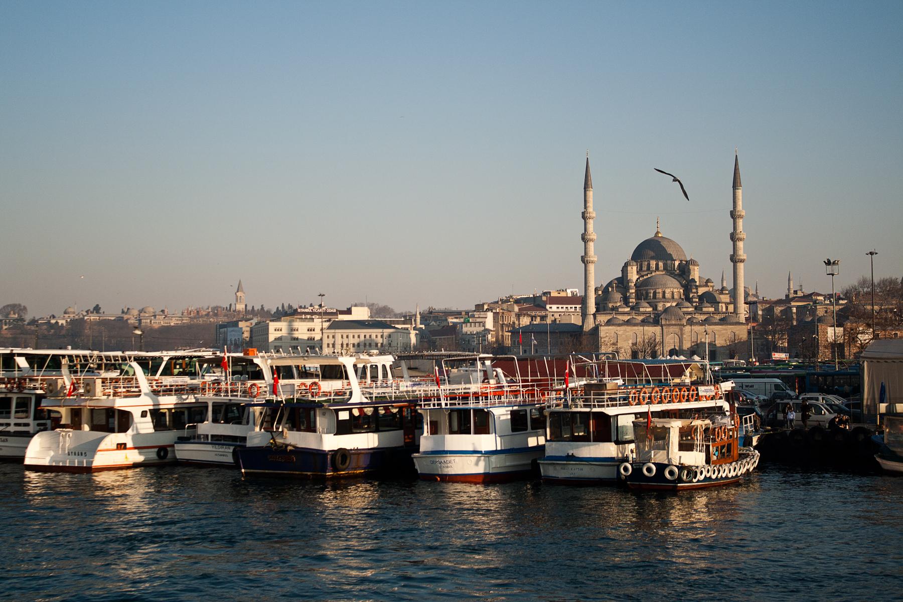 110325_Istanbul_0298