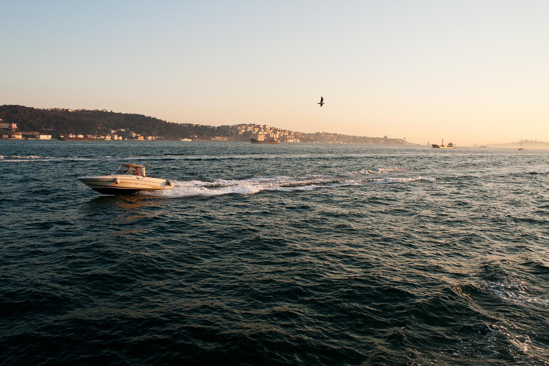110325_Istanbul_0359