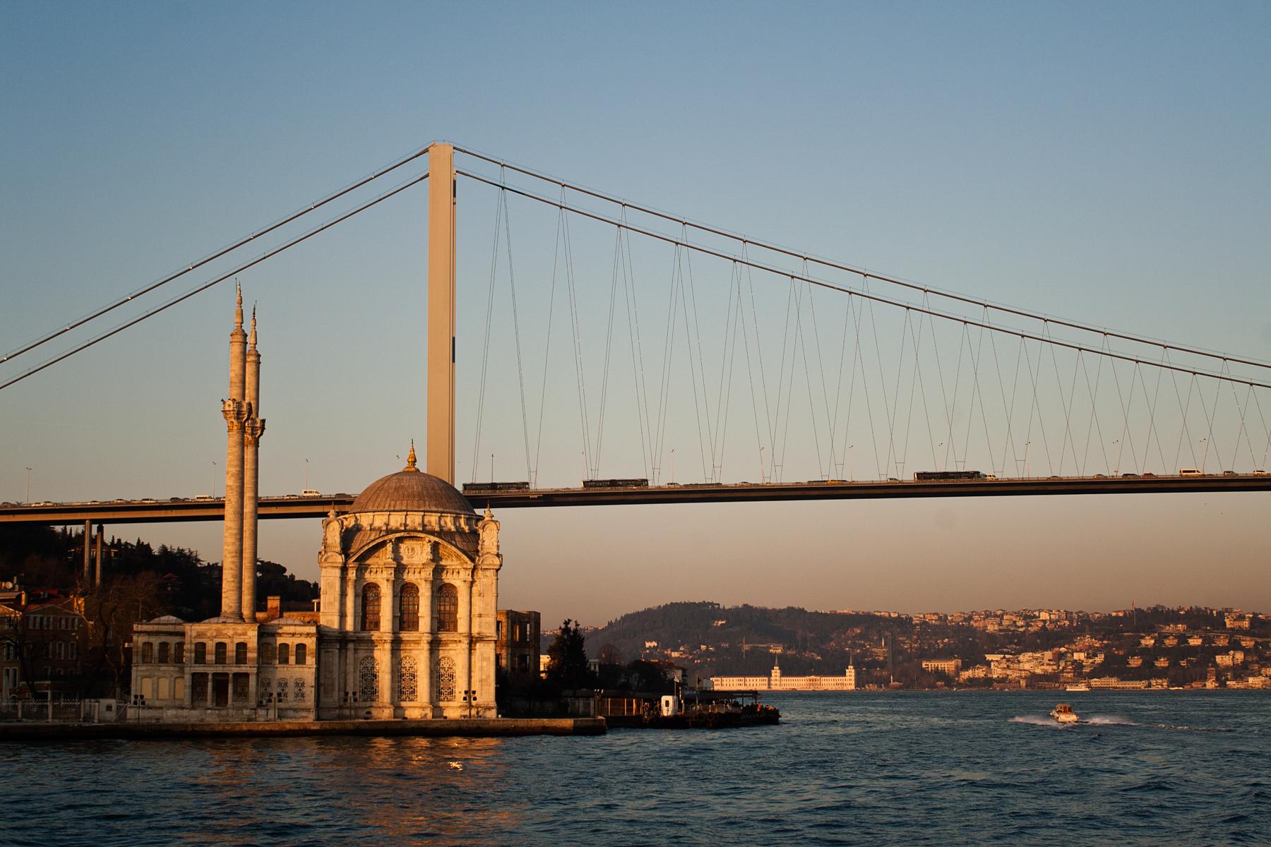 110325_Istanbul_0360