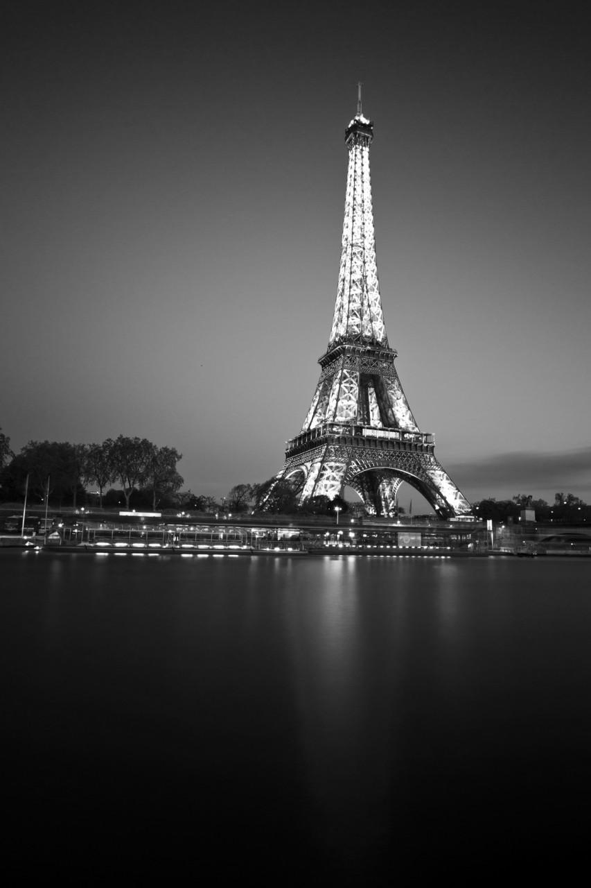 120412_Paris_057