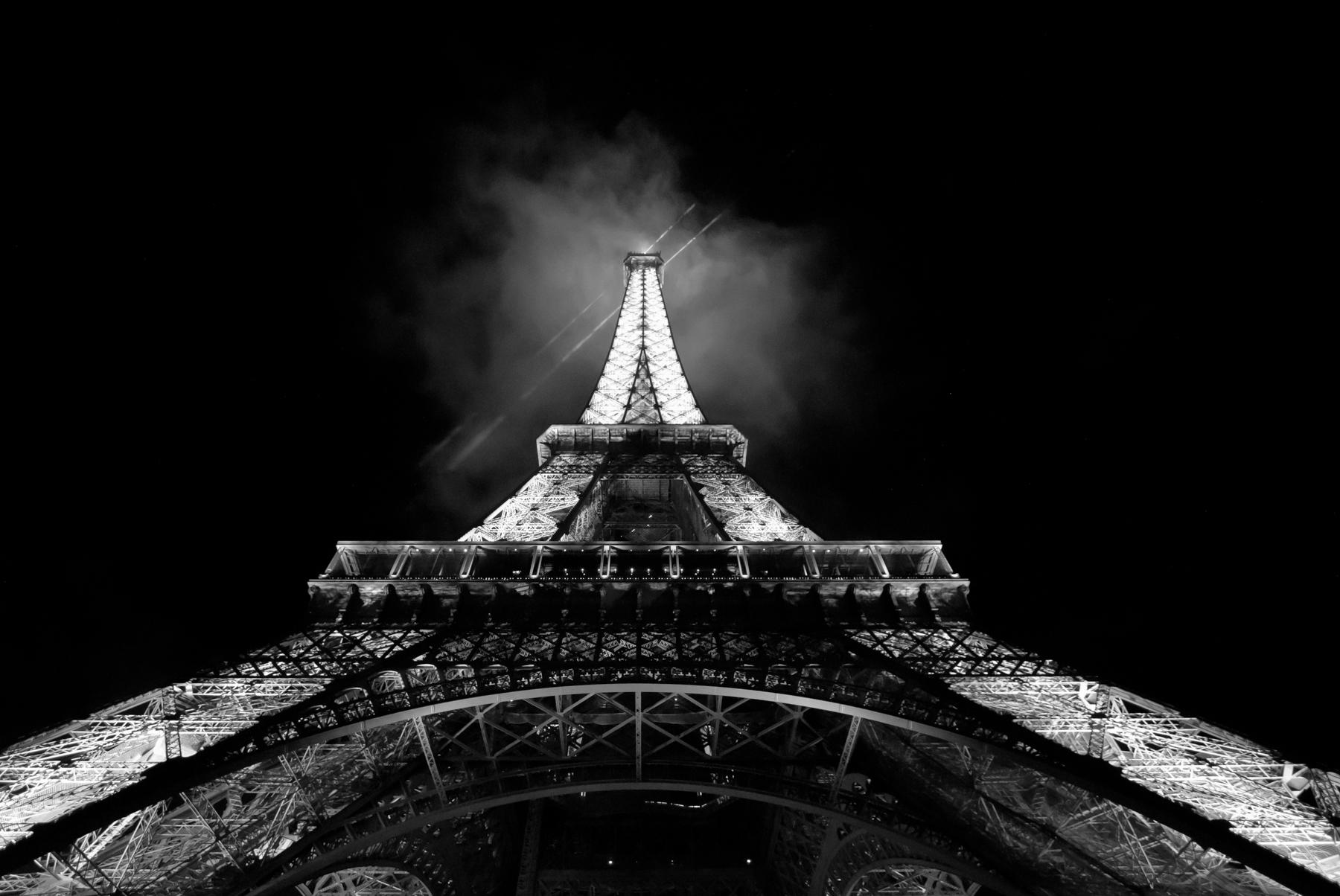 120417_Paris_644