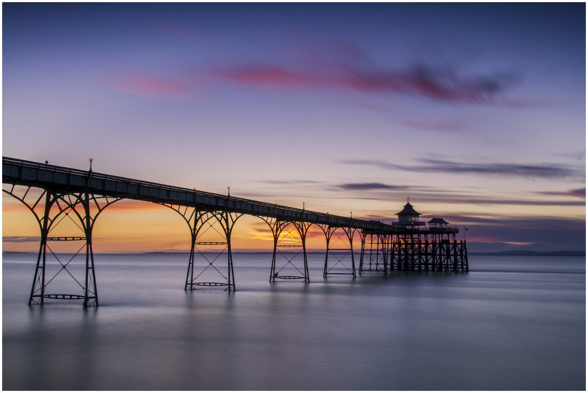 MJGHolland Photography Clevedon