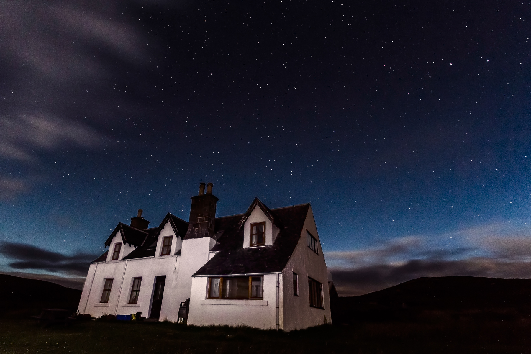 School House mjgholland photography