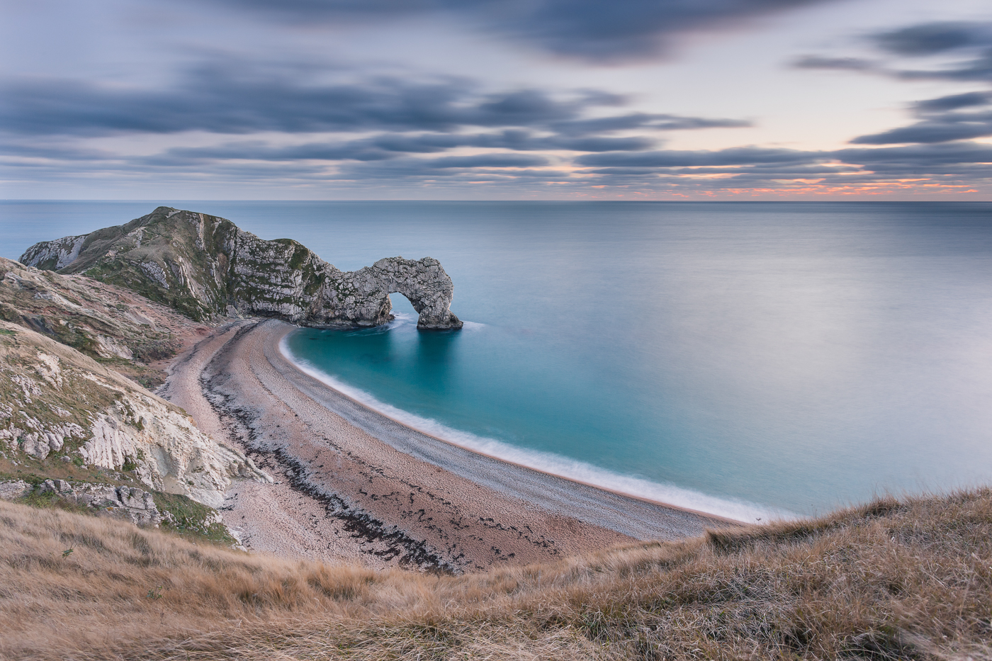 Durdle Door  mjgholland photography