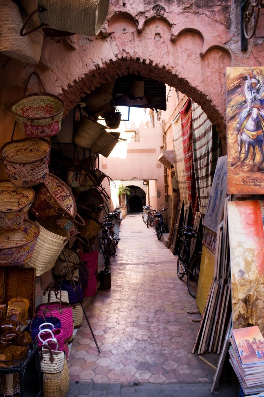 Marrakesh_008