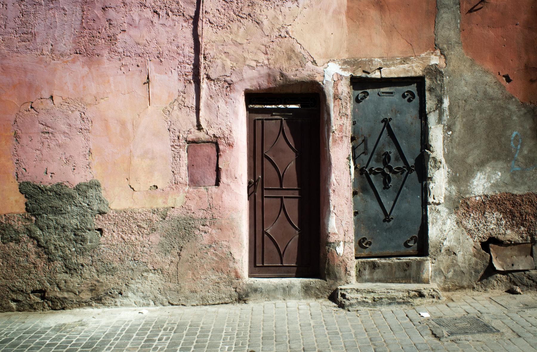 Marrakesh_133