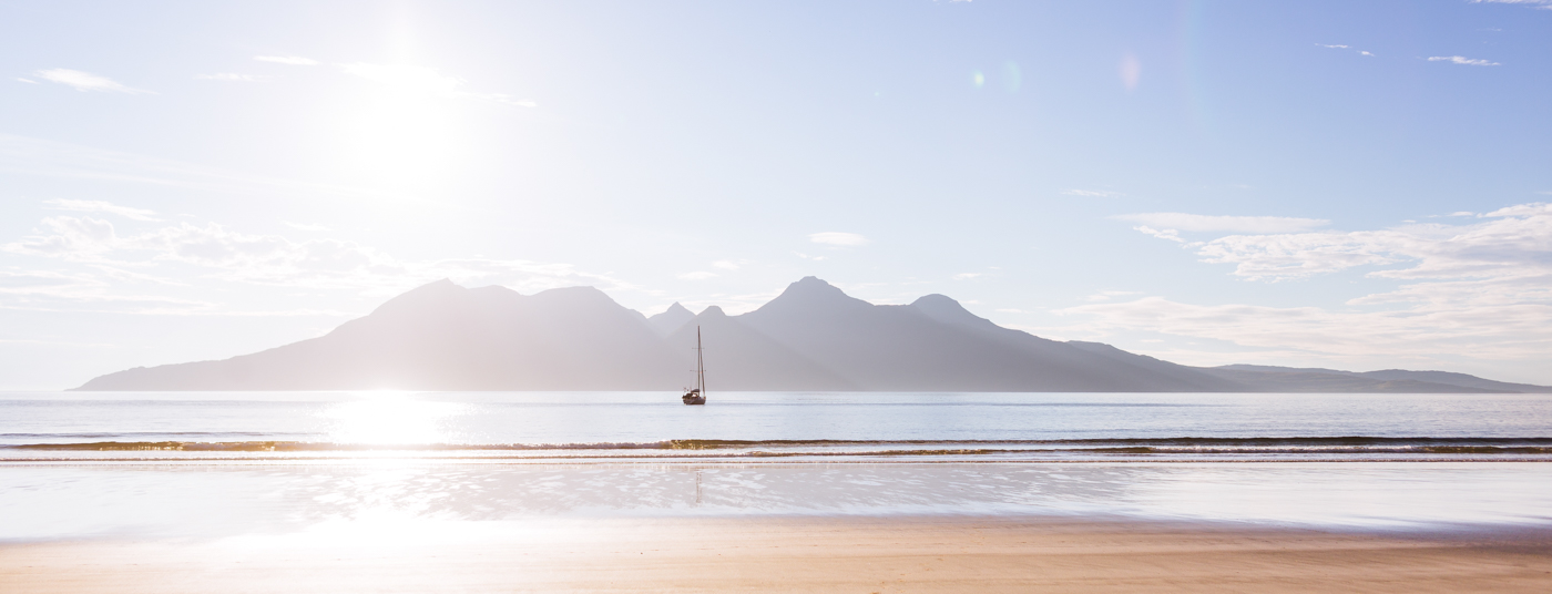 140722_Isle of Eigg_043