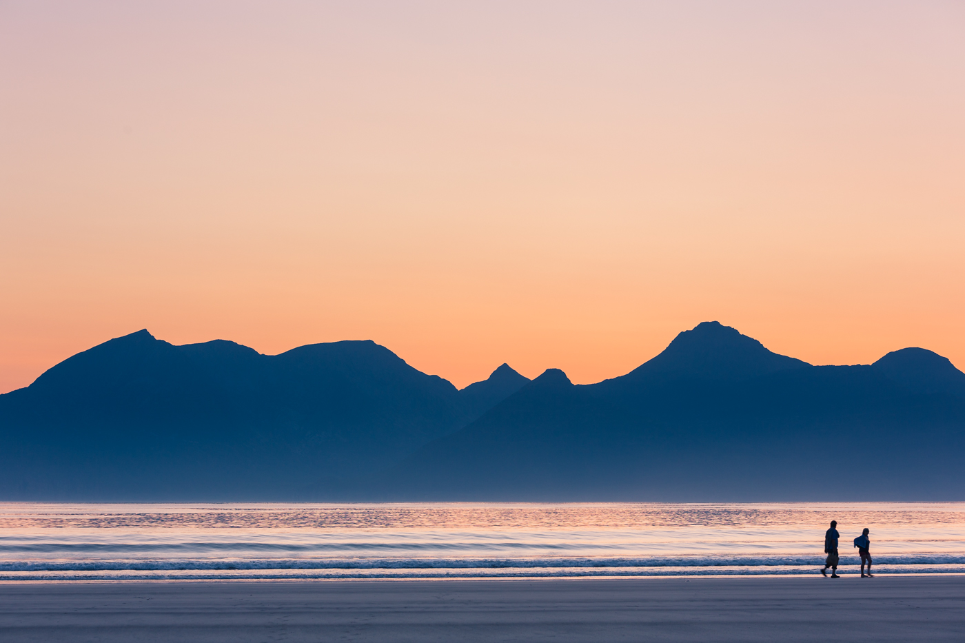EIgg walkers mjgholland photography