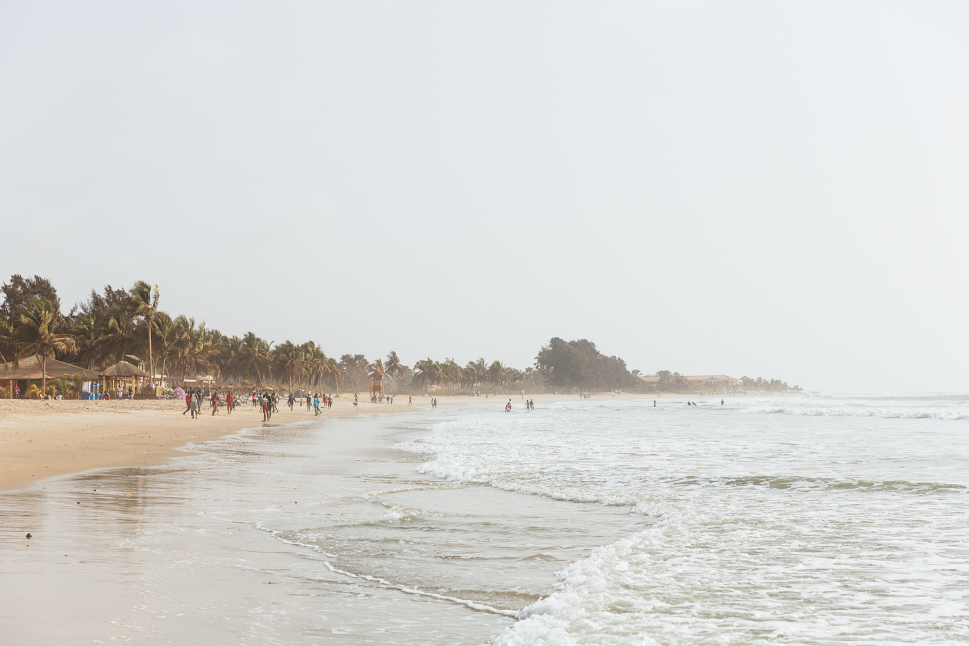 The Gambia-1