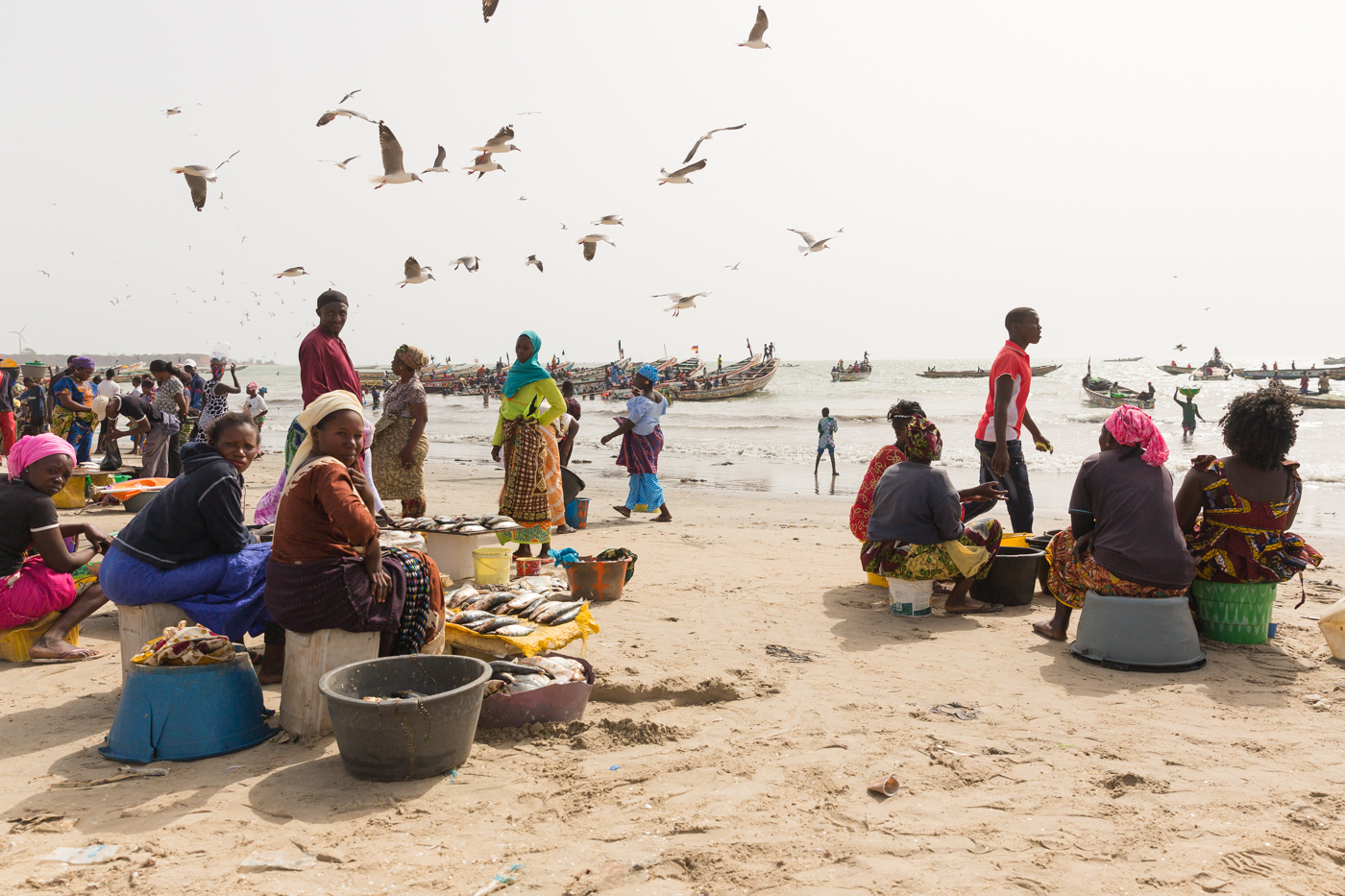 The Gambia-10