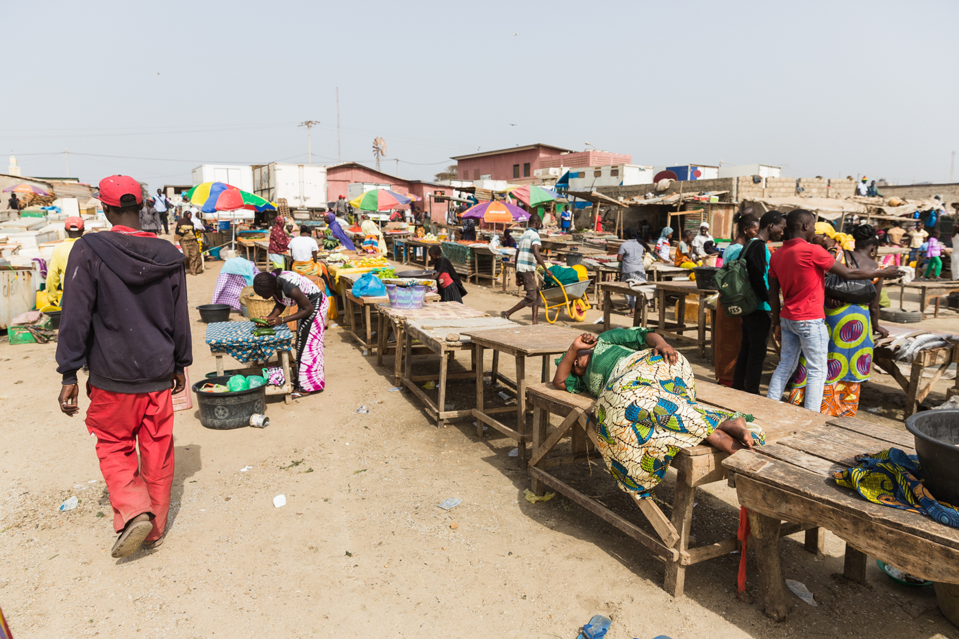 The Gambia-11