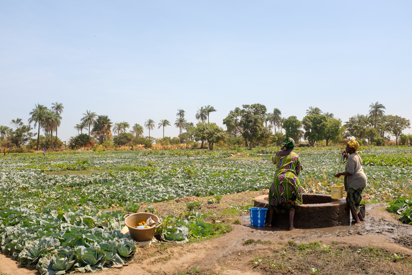 The Gambia-16