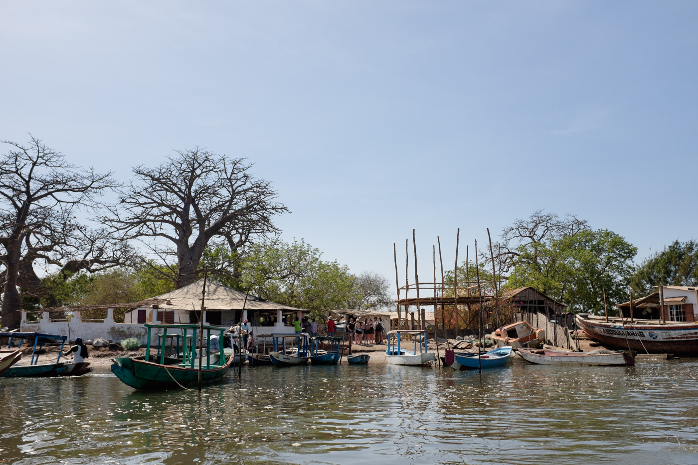 The Gambia-18