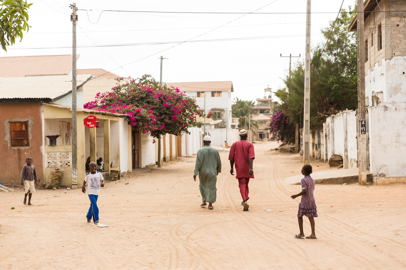 The Gambia-2