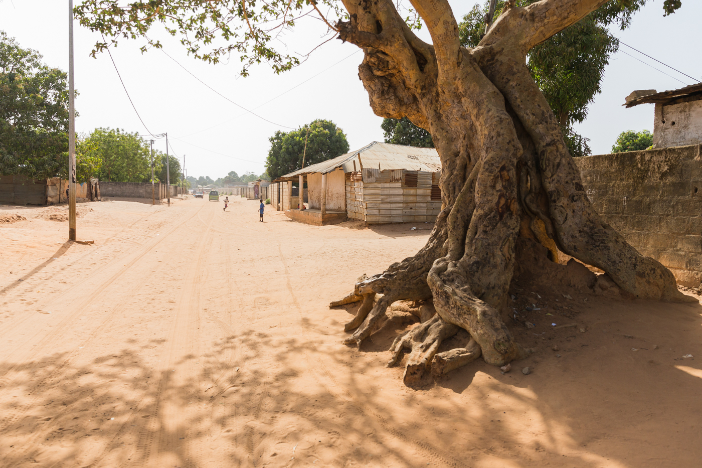 The Gambia-21
