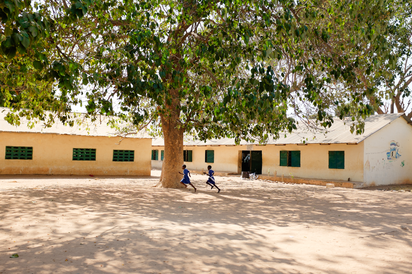 The Gambia-23