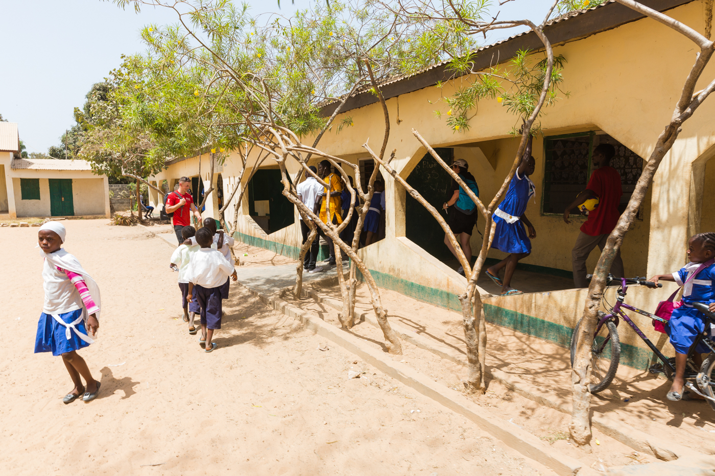 The Gambia-24