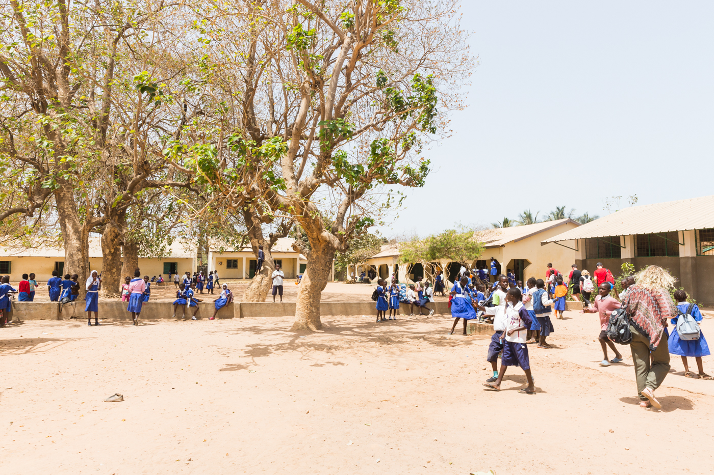 The Gambia-25
