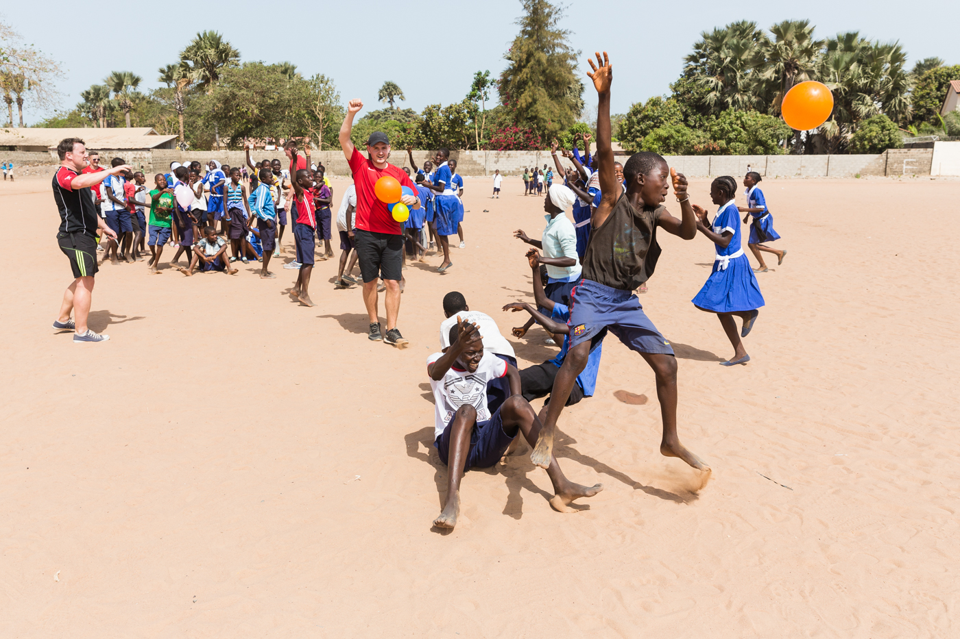 The Gambia-26