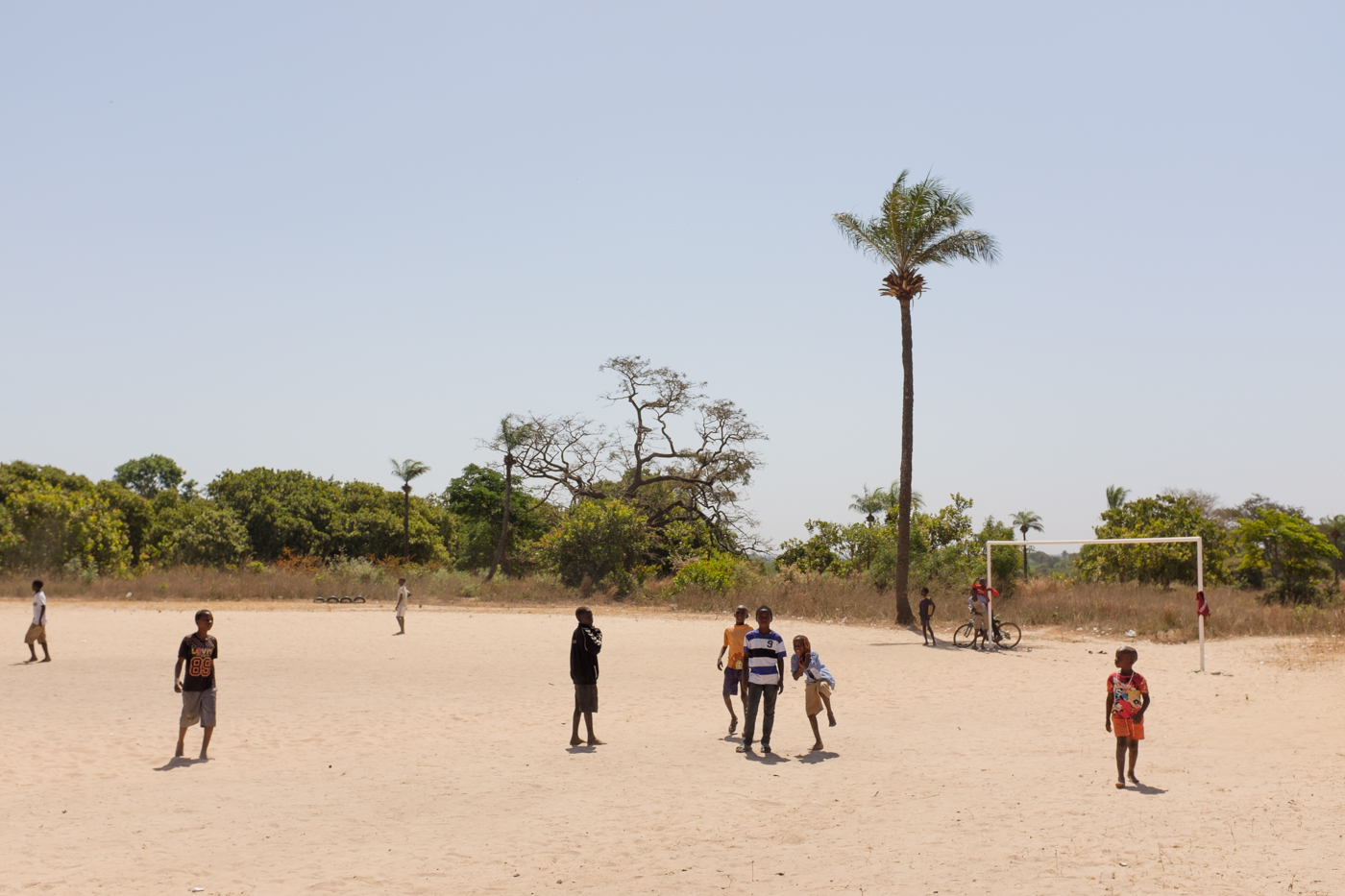 The Gambia-27