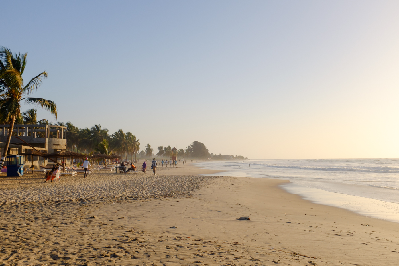 The Gambia-30