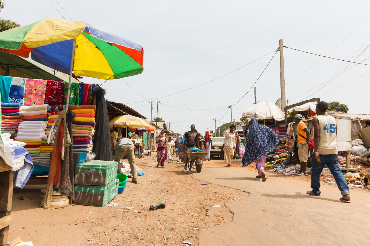The Gambia-4