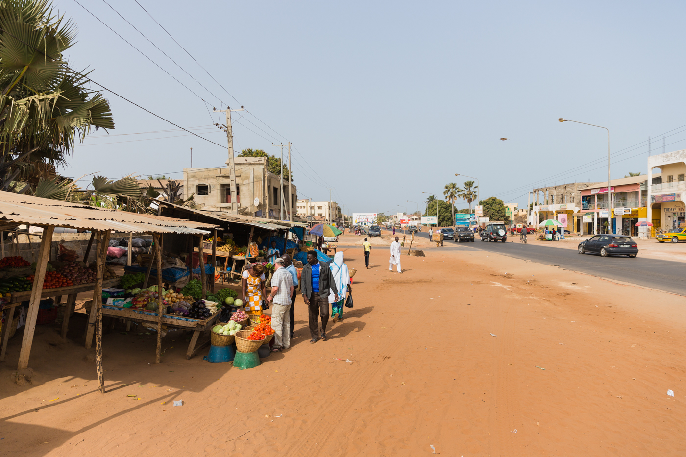 The Gambia-5